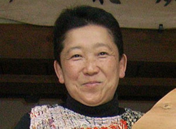 作家・高木康子さん 「つぶつぶは、人生を輝かせるきっかけをくれるもの」サムネイル