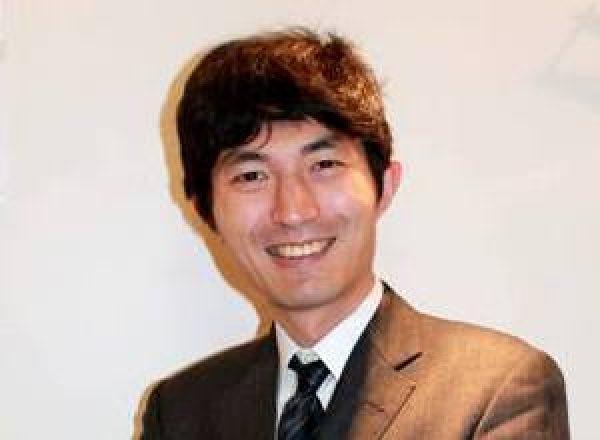 弁護士・須田洋平さん「肉食から穀物食への再シフトがこの矛盾を解消するためのカギになる」サムネイル