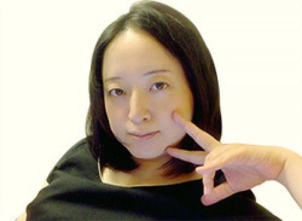 歯科医師・高橋みつ紀さん 「自分への信頼と人生の楽しみを得られるすごいセミナー」サムネイル