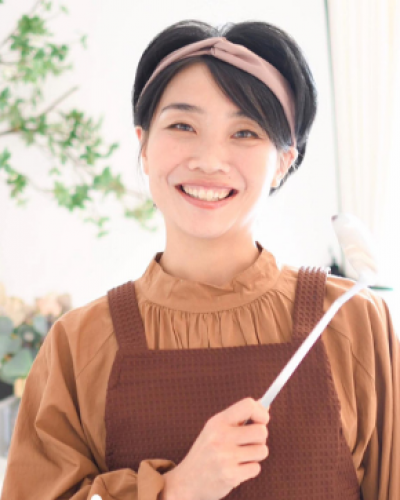 池田 美保サムネイル