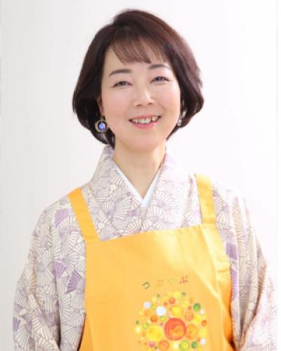 岡田 ちづサムネイル
