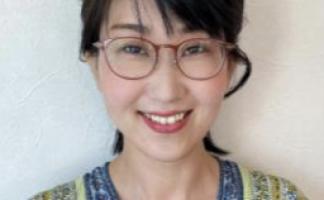 あなたの砂糖断ちインタビュー:山口奈都子さん (30 代・北海道)のイメージ