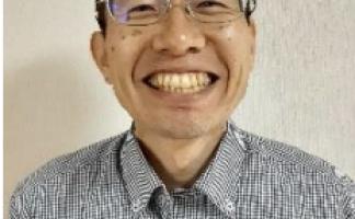あなたの砂糖断ちインタビュー:岸本 傑さん (40 代・関東)のイメージ
