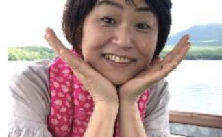 あなたの砂糖断ちインタビュー:井餘田 華子さん (50 代・北海道)のイメージ