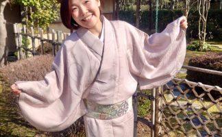 4人子育てママの妊娠・出産・産後の嬉しかったこと体験談vol.1 窪田有紀さんのイメージ
